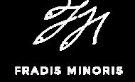 Logo-5002