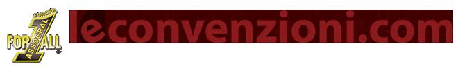 le_convenzioni_logo